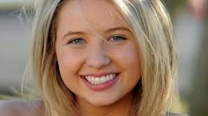 home and away - Maddy So pretty!