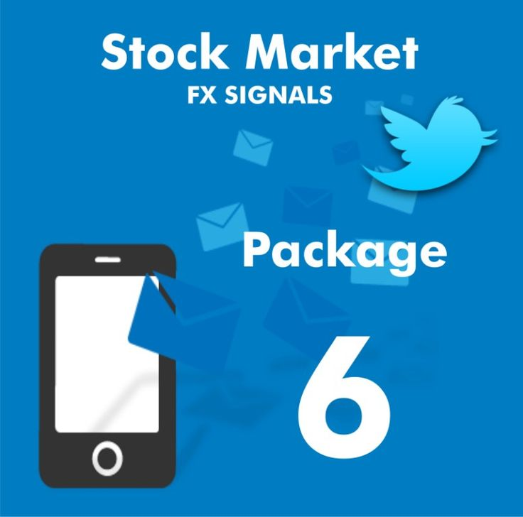 You can trade our signals with any Forex broker. All pairs, metals, futures. Our signals accuracy is 80-90%. Check www.allfxsignals.com
