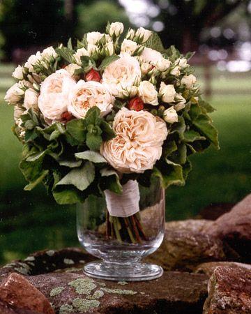 *Antiques Rose, Guest Book Tables, Bridal Bouquets, Wedding Ideas, Tents Wedding, Pink, Table, Flower, Brides Bouquets