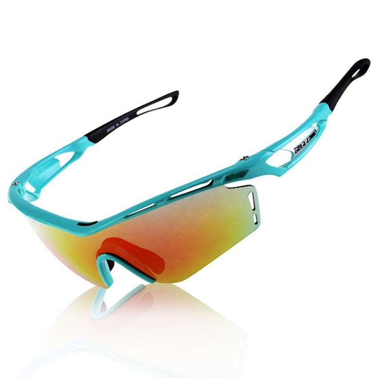 Outdoor Sposrts Bicycle Bike Riding Cycling Glasses Sunglasse Goggles Cycling Equipment Cycling Eyewear For Women Men Sunglasses