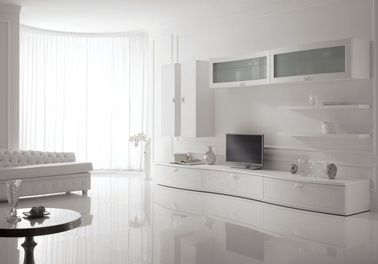 Soft and sinuous shapes create furniture with a great charm, characterised by a continuous stylistic choice and by a wide range of details and precious elements. http://www.spar.it/sp/it/arredamento/living-deco-101.3sp?cts=giorno_prestige&utm_source=pinterest.com&utm_medium=post&utm_content=giorno-prestige&utm_campaign=pin-giorno