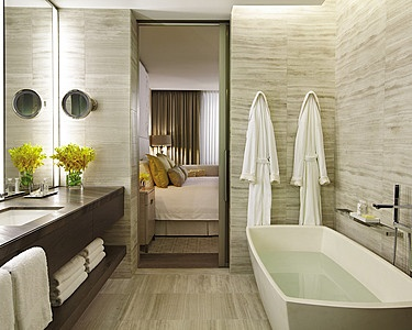 Welcome Back: The New Four Seasons Hotel Toronto Soars as the Canadian Brand's New Flagship. | Hotel News | Four Seasons Hotel Toronto | Hotel Press Kits | Press Room | Four Seasons Hotels and Resorts