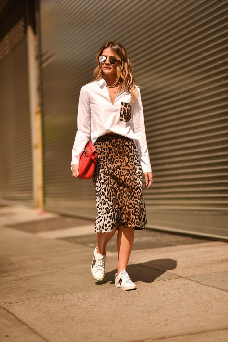 Thassia Naves on Style, Shopping, and Her Accessories Obsession | StyleCaster