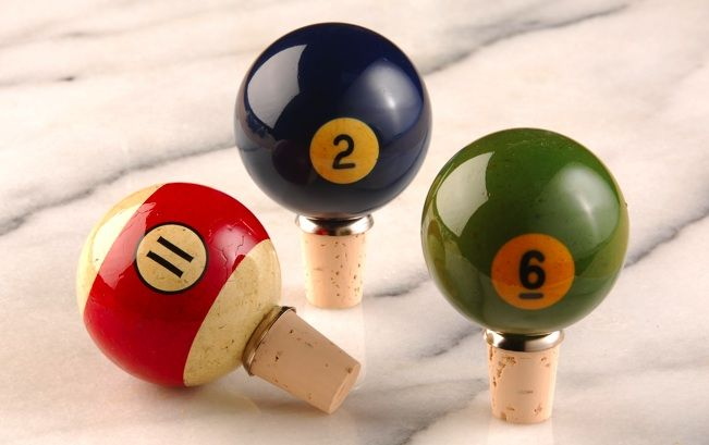1000 Images About Billiards On Pinterest