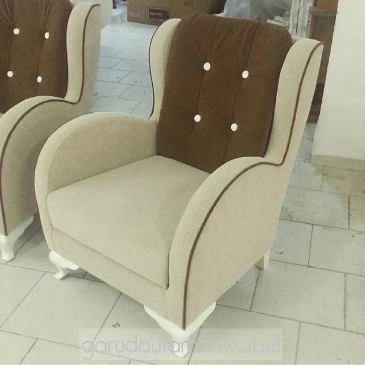 Kami GU Meubel Jepara menerima pesanan furniture bisa custom desain atau desain yang sudah ada di pasaran .  Info hargadll. Langsung aja cp kami: - Line : devisnuawala - Email : devisnu.awala06@gmail.com - WA/Phone :085741389898  Terimakasih.  #furniture #restoran #shabbychic #mejamakan #gamis #furniturejepara #buffet#moge #kamar #celebrity #jakarta #bandung #surabaya #bali #luxury #haji #umroh #mebel #cafe #vintage #resort #sofa #meja #apartement #lampung #dekorasirumah #hiasanrumah #art…