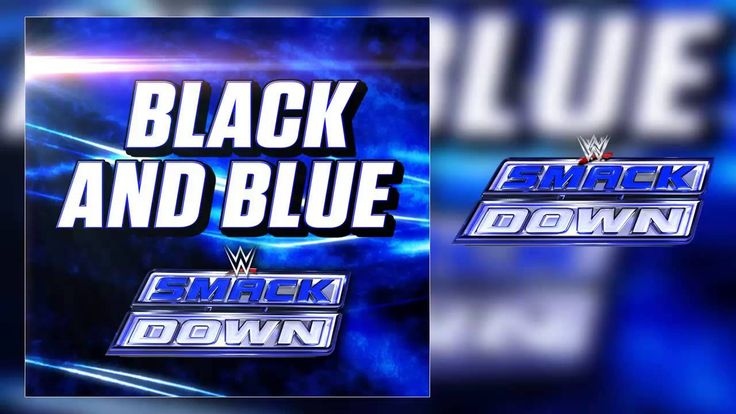 Smackdown music mp3 download.