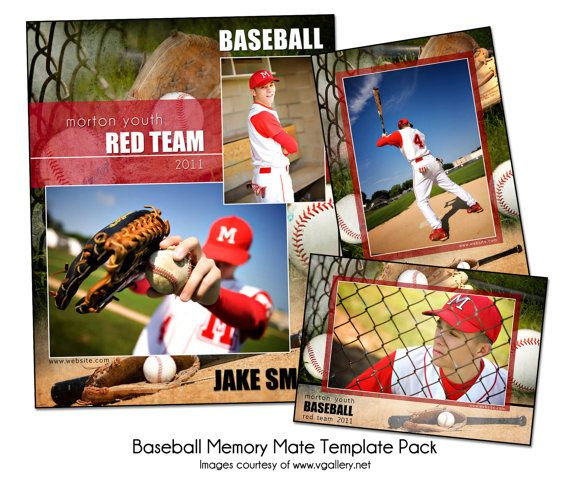Best Sport Flyer Design Templates Images On   Design
