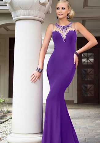 40 best Jovani 2014 Prom Dresses! images on Pinterest | Prom 2014 ...
