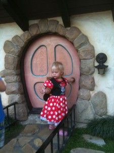 @Connie Johansen    10 tips for disneyland california adventure with kids