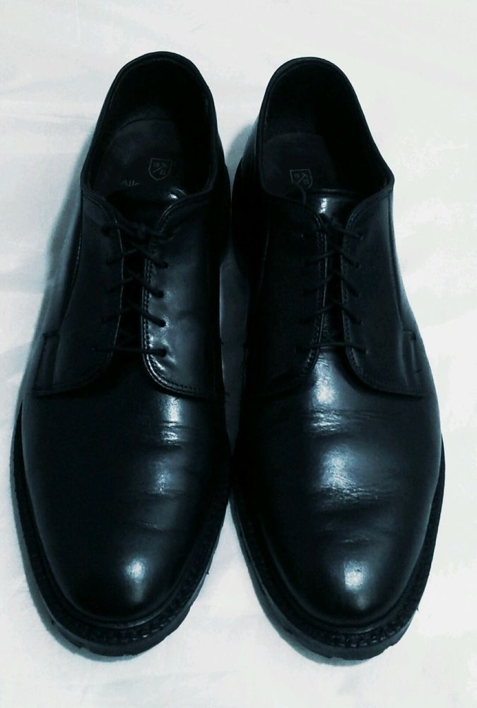 176 best s professional shoes images on