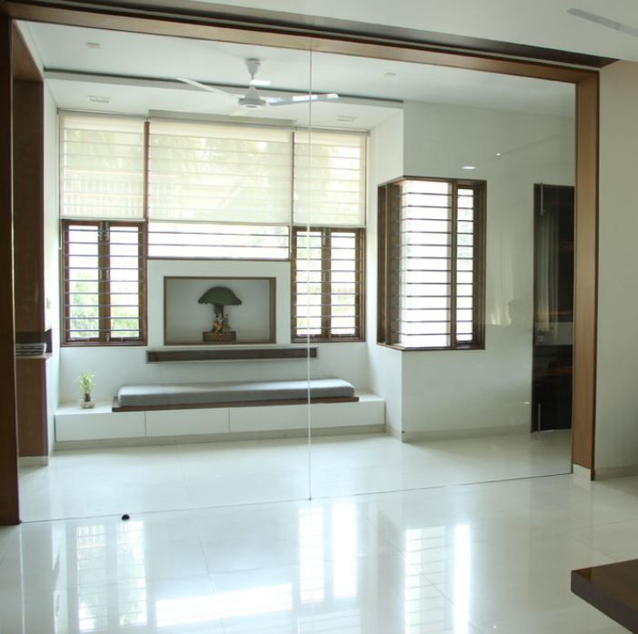 Latest Pooja Room Designs For Indian Homes Home Makeover529 Best Images On  Pinterest Design Home