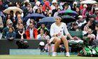 Wimbledon 2013: Marion Bartoli gets the better of Sloane Stephens  http://www.guardian.co.uk/sport/2013/jul/02/sloane-stephens-marion-bartoli-wimbledon  Shared via Sportsflow by Samsung   Download Sportsflow from here