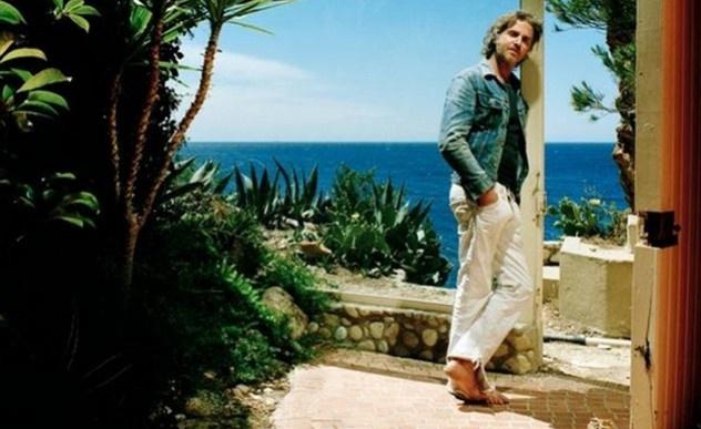 JULIEN BAER ::: Limpossibilité dune île : interview @Galerie Ann chappe