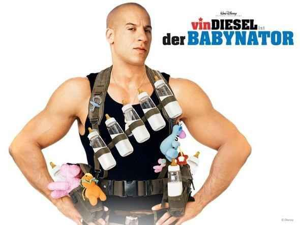 32 Things You Might Not Know About Vin Diesel The Pacifier Movie Vin Diesel Full Movies