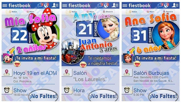 invitaciones_tipo_facebook_03.jpg (900×513)