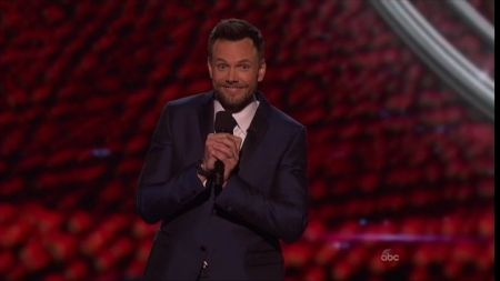 Joel McHale Opens The ESPYS With Jokes About Donald Trump & Bill Cosby! Joel McHale  #JoelMcHale