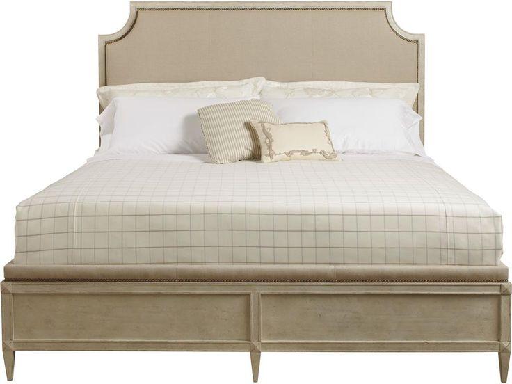Bedroom Furniture Hickory Nc 42 best bedroom images on pinterest | master bedroom, 3/4 beds and