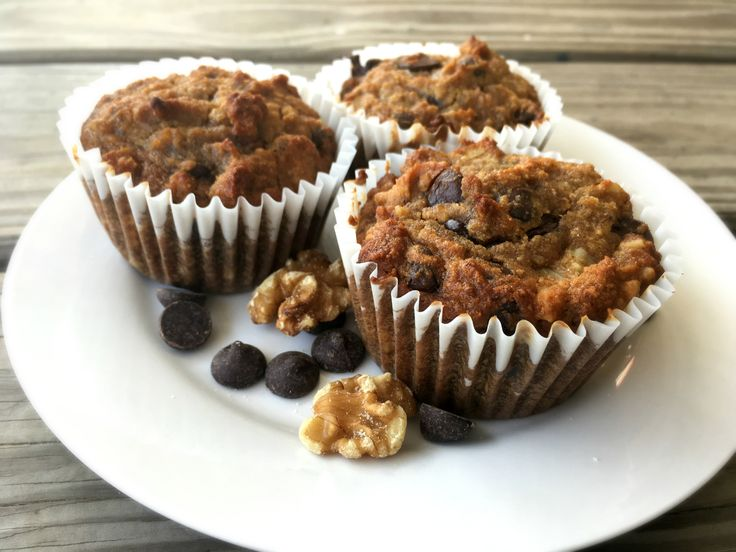 The 25 best recipe creator ideas on pinterest soft chocolate i do not consider myself to be much of a recipe creator especially when it forumfinder Gallery