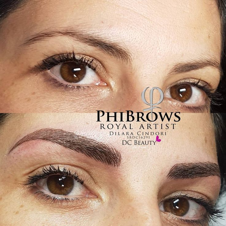 Microblading vorher/nacher ❤❤❤ Infos und Preise findet ihr auf  www.dcbeauty-karlsruhe.de ☺  Terminanfragen per Facebook oder telefonisch (nicht per Whatsapp) ☺ #microbladingkarlsruhe #phibrows #royalartist #phibrowskarlsruhe #happytimes #eyebrowtattoo #amazingink #eyebrows #cosmetics #makeup #hudabeauty #eyebrowsonpoint #browsonfleek #permanentmakeup @branko_babic #beautiful #beforeandafter #summer #anastasiabeverleyhills #beyonce #transformation #karlsruhe #stuttgart #mannheim #frankfurt…