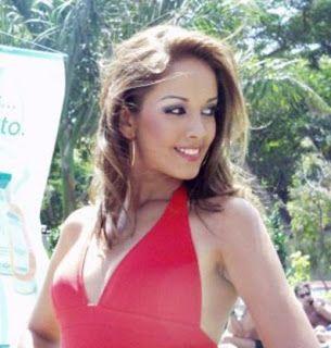 olivia pierson instagram   Chicas - Tarapotinas - Chicas Lindas - Chicas Hi5 - Peruanas - modelos ...