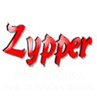 Papel de Parede Importado em Brasilia, Acessório para cortinas em brasília , Distribuidora de artigos para decorações de sua casa,A Zypper Distribuidora tem tudo para Lojas de Decoções ! ::