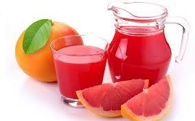 Comer frutas y no tomar jugos industriales previenen la diabetes