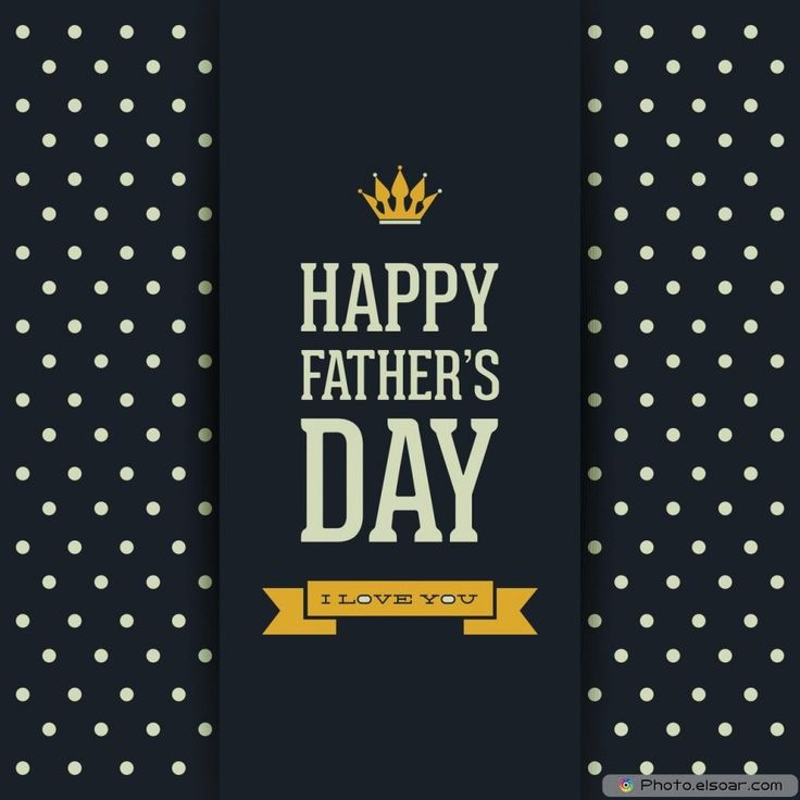 fathers day images pinterest