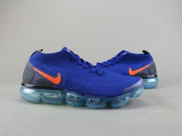 14a7d12857626 2018 Mens Shoes Nike Air VaporMax Sneakers-162