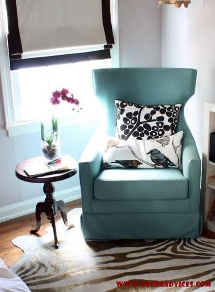 17 Best Images About SAFARI BEDROOM On Pinterest Safari