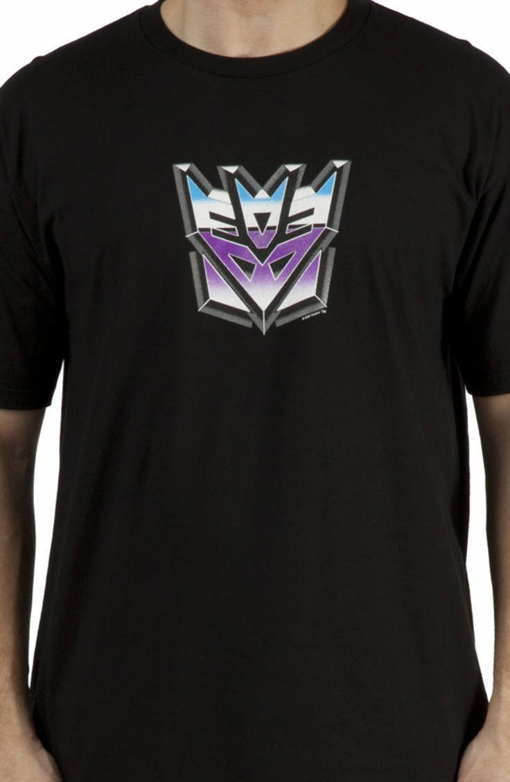 249 best t shirts images on pinterest t shirts batman the decepticon transformers t shirt gamestrikefo Image collections