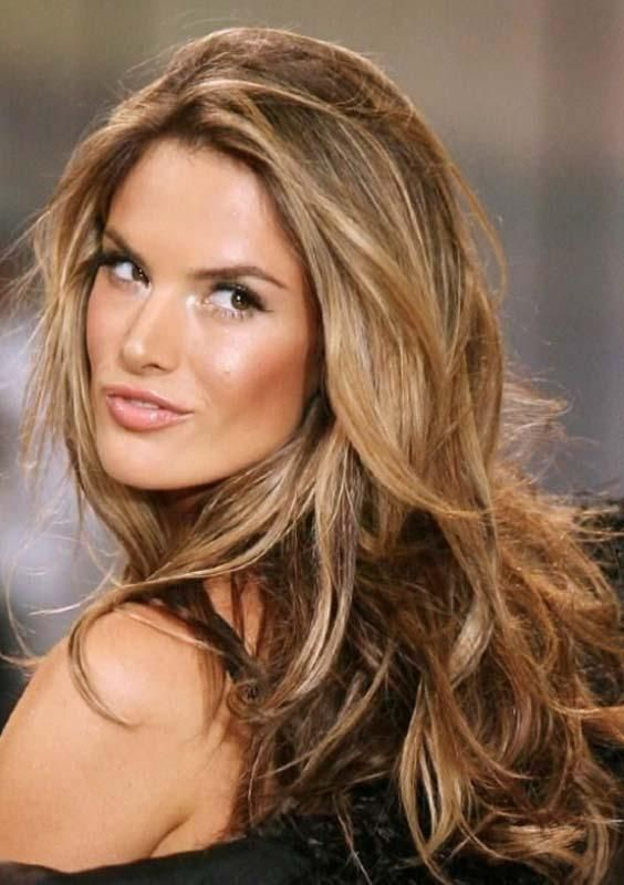 Top 10 Celebrity Hairstyles Trends Ideas In 2018 Hairstyles 2018