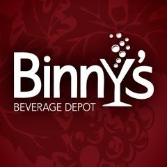Go here to print>> $5 off $25 Wine or Spirits Purchase Coupon at Binny's Beverage Depot!   Binny's Beverage Depot is offering $5 off $25...