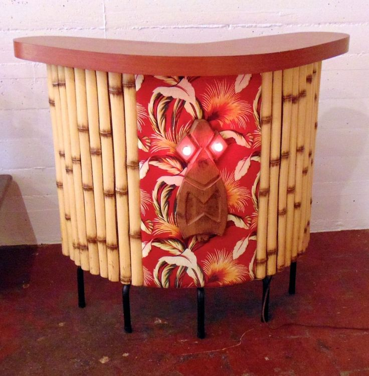 Tiki Bar Stools Sale Woodworking Projects Amp Plans