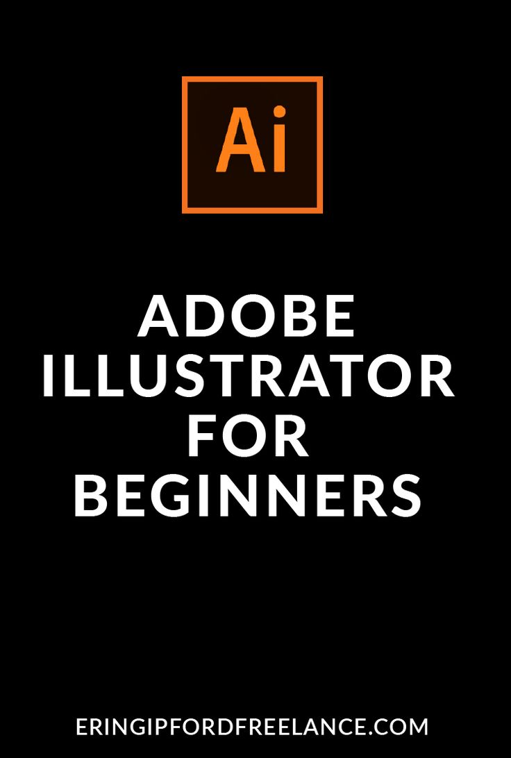 Learn Adobe Illustrator with my step-by-step guidance.  This is a beginners course for anyone who wants to learn Illustrator. Over 12 Illustrator tutorials and special bonuses included!