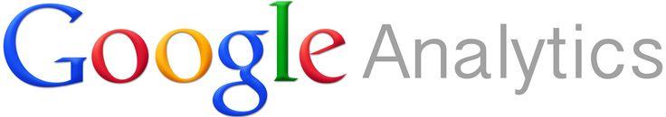 El contenido de marketing con Google Analytics http://www.socialconsultingmedia.com/2013/01/el-contenido-de-marketing-con-google-analytics/