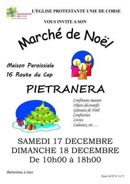 marche-de-noel-pietranera