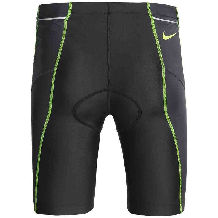Nike Triathlon Shorts
