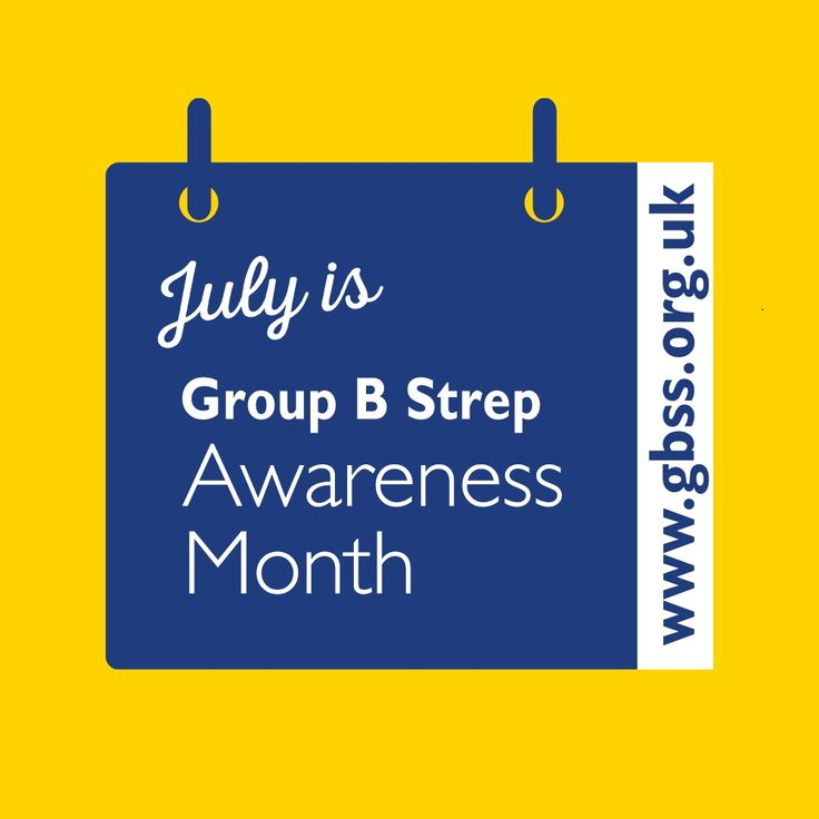 17 Best Images About 2015 GBS Awareness Month On Pinterest