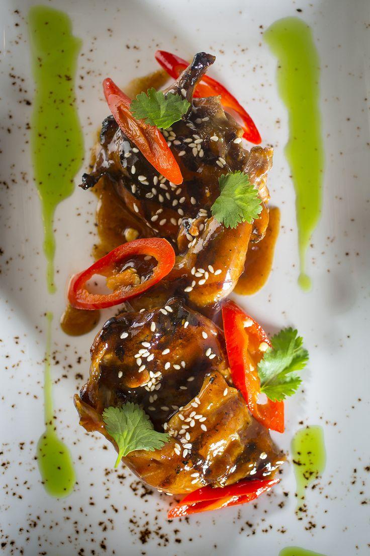 78 best images about west loop restaurant ideas on pinterest