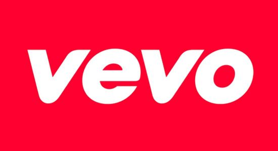#Vevo Partners With Pinterest. Can #Video Pins will increase Views