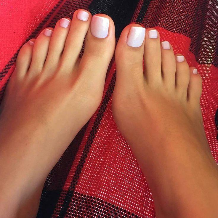 Chupar Hermosos pies