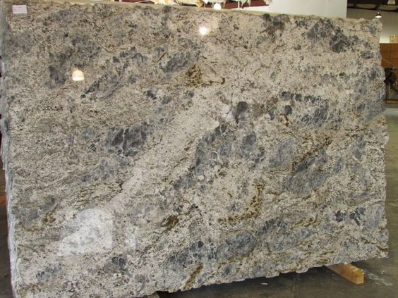 Blue Flower Granite Countertops Final Pinterest 24 Best Stone We Stock  Images On Pinterest Marbles San Antonio
