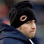 Jay Cutler, Chicago Bears
