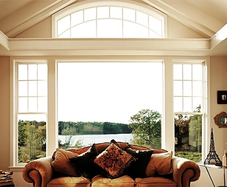 19 best andersen windows images on pinterest for Andersen window 400 series