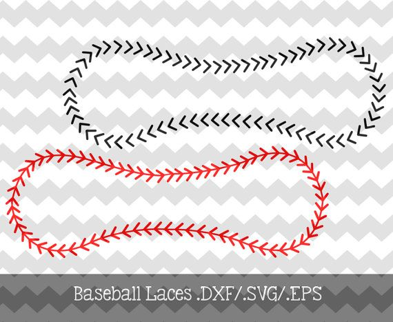 The Baseball Lace files are for use with your Silhouette Studio Software or other programs that can read .dxf, .eps, and .svg. If you need a different format, please convo me. Also, please let me know if you need any help opening and using this file in your Silhouette Studio Program.      SHIPPING:  Shipping is FREE! You will be able to download the file once payment is received. .    REFUNDS:  Due to the electronic nature of this item, refunds arent offered. Please convo me if you have any…
