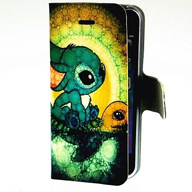 Loverly Sea Turtle Pattern Full Body Case for iPhone 5/5S – EUR € 6.43