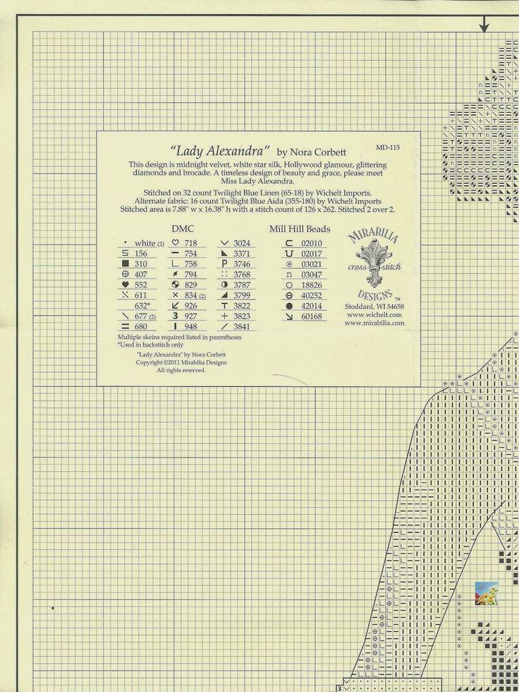MIRABILIA | Записи в рубрике MIRABILIA | Дневник стежочек : LiveInternet - Российский Сервис Онлайн-Дневников