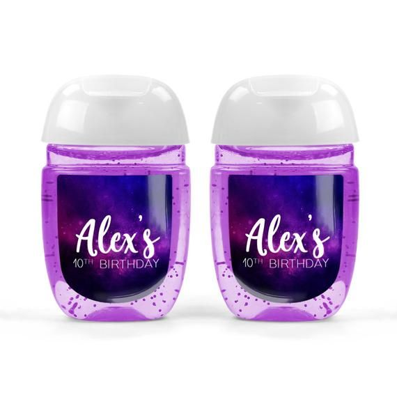 Dr Bronner S Lavender Organic Hand Sanitizer Hand Sanitizer Dr