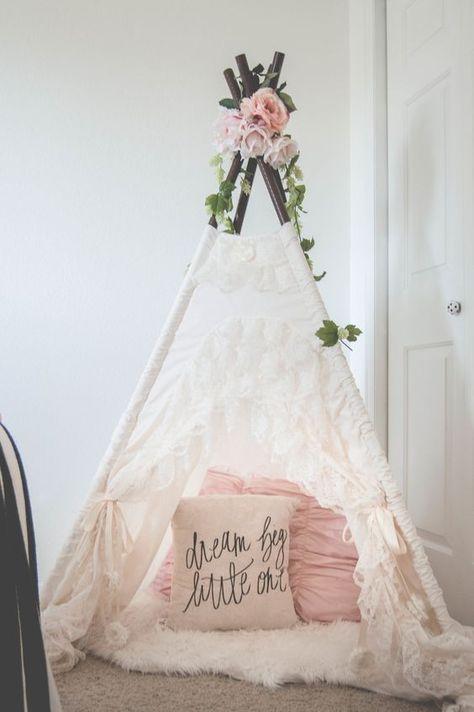 Best 25+ Little Girl Rooms Ideas On Pinterest Little Girl   Decorating Little  Girl Room