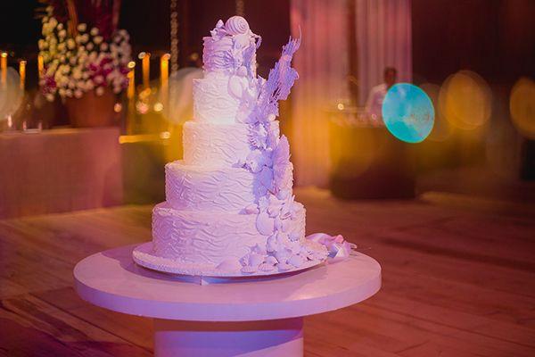 casamento-rota-dos-milagres-alagoas-ramona-e-mauricio-24